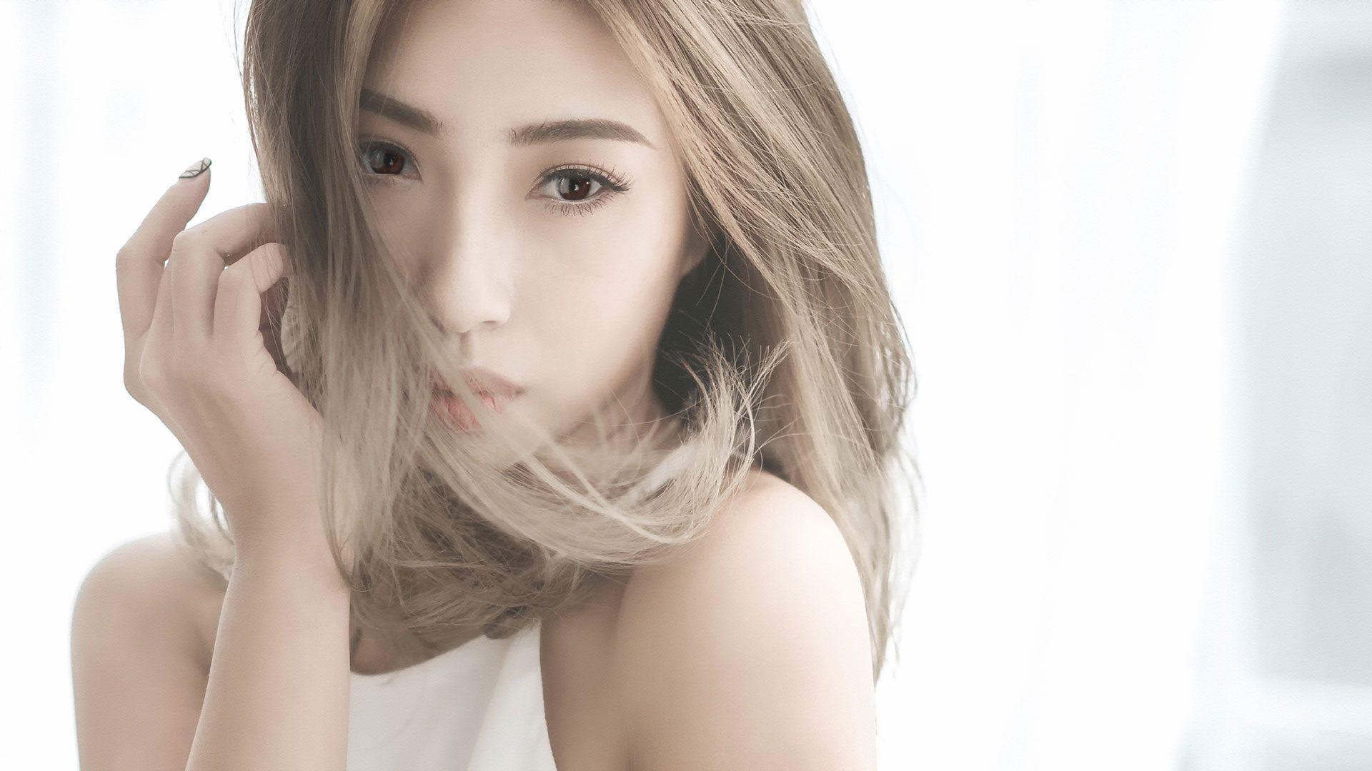 beautylash-mu-image03