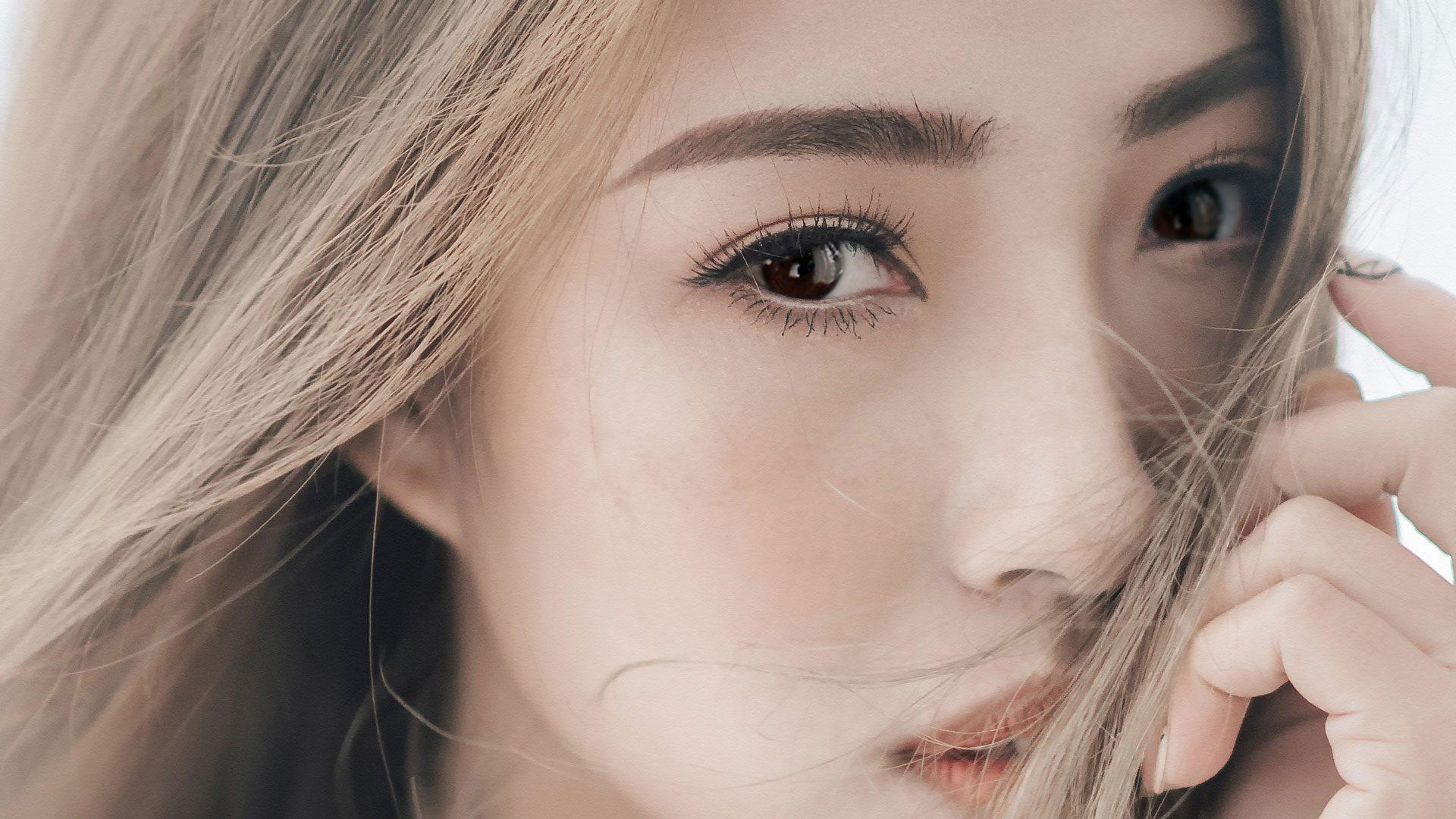 beautylash-mu-image04