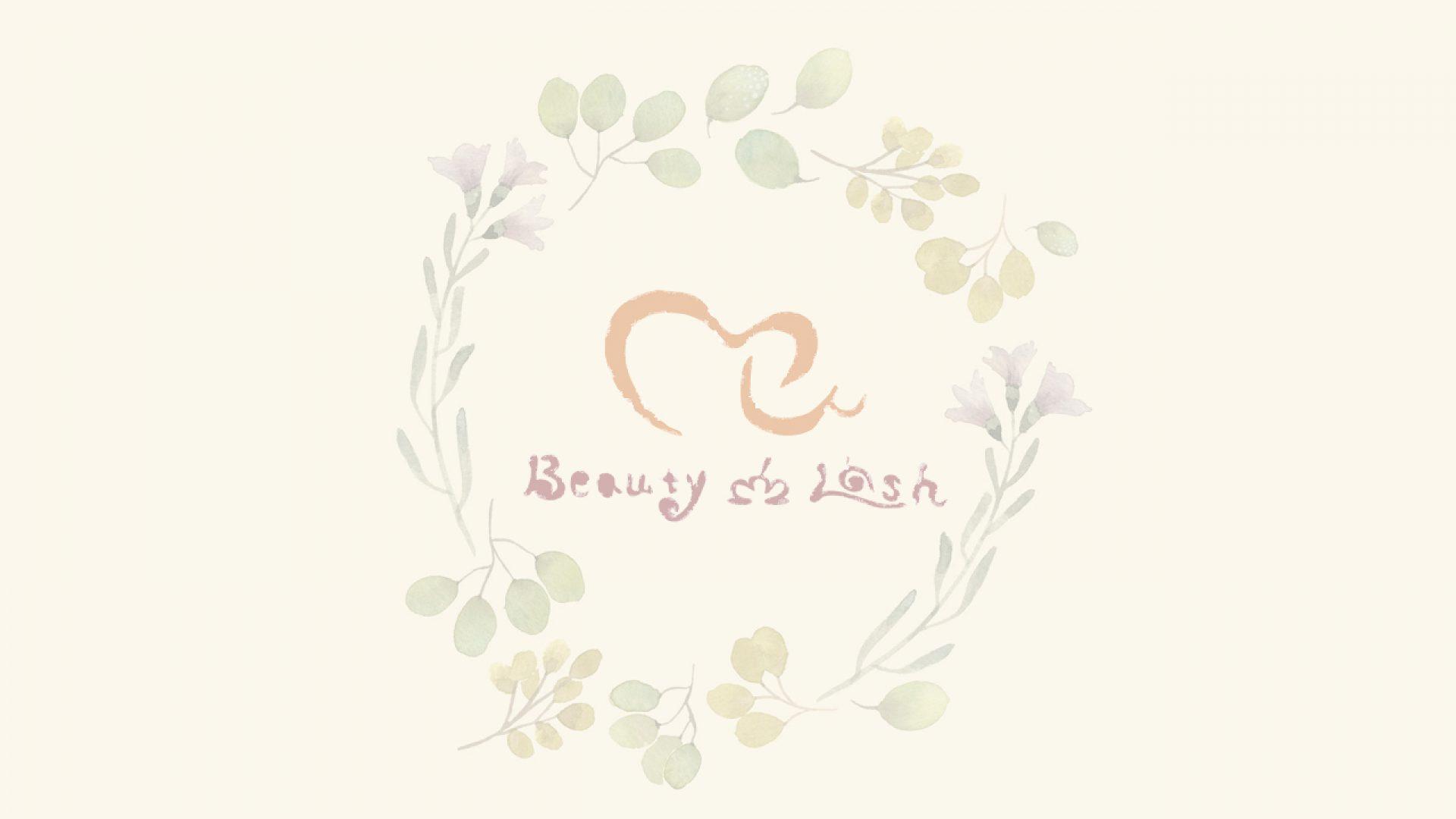 beautylash-mu-image10